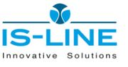 is-line